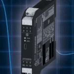 Bộ chia tín hiệu dòng 4-20ma Z170Reg