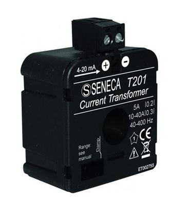 Dòng T210 series chuyên dùng cho thiết bị trung thế
