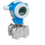 Cảm biến đo chênh áp PMD75 Endress Hauser