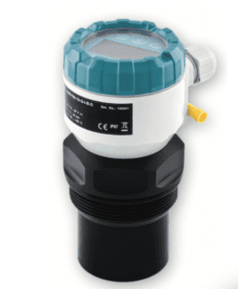 Bộ đo mức nước trong bể