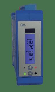 Bộ chia tín hiệu dòng 4-20ma OMX102UNI