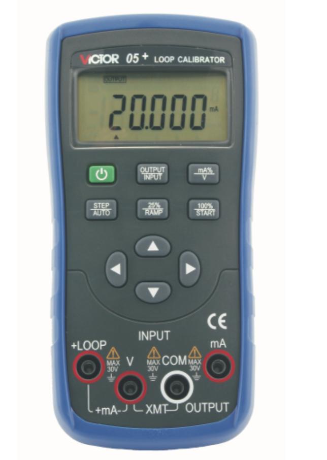 Bộ đo dòng 4-20ma | Phát dòng 4-20ma