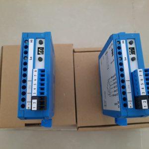 Bộ khuếch đại loadcell OMX380T