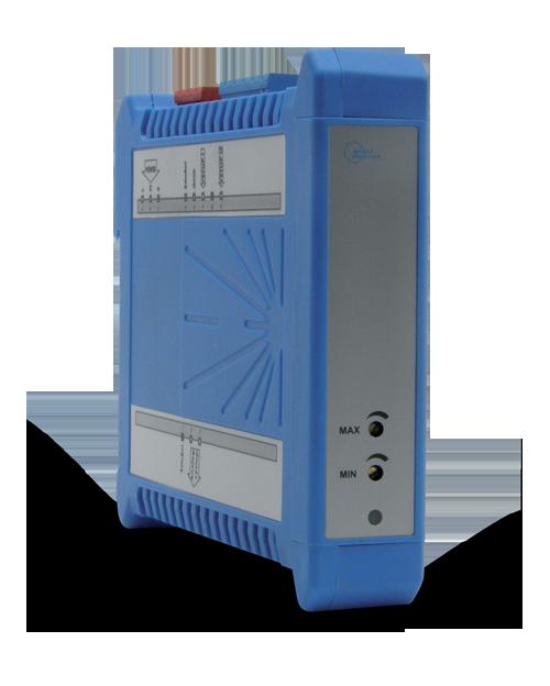 Bộ cách ly tín hiệu 4-20mA - Current Isolator OMX39PM