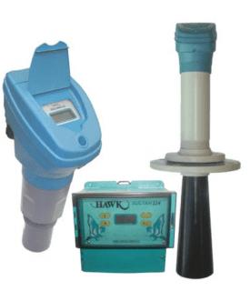Cảm biến đo mức nước 0-2m, 0-4m, 0-6m, 0-10m