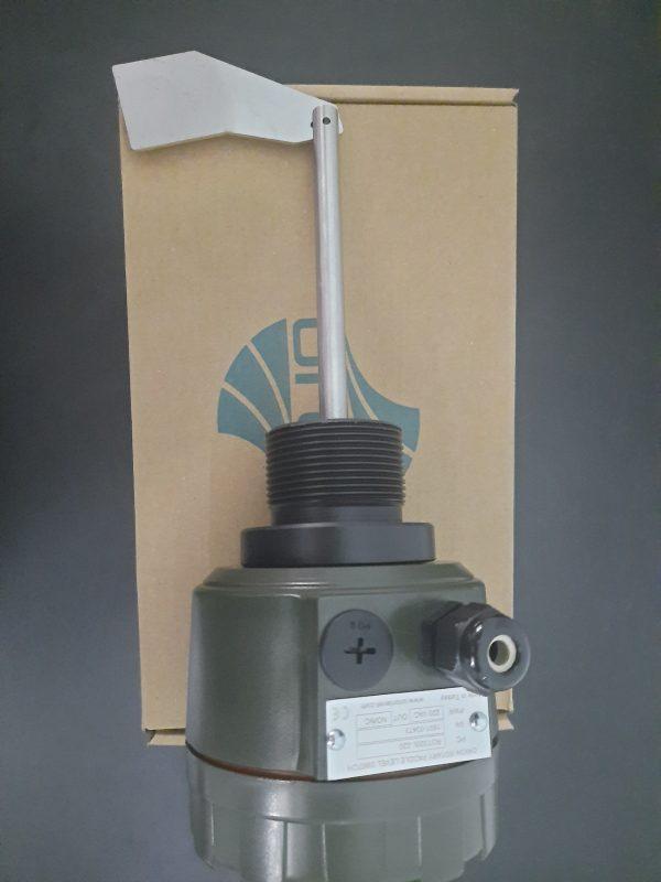 Cảm biến đo mức dạng xoay của hãng Orion