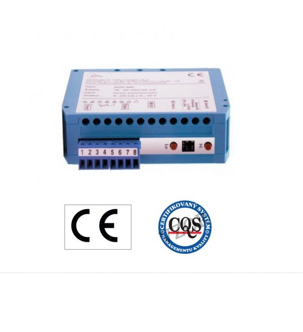 loadcell omx