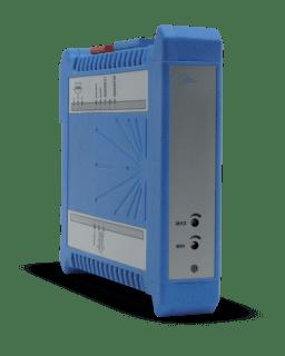 Current Transformer - Bộ Chuyển tín hiệu 0-5A sang 4-20mA