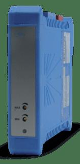 Bộ chuyển dòng điện 0-5A sang 4-20mA