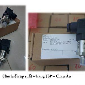 Cảm biến đo áp suất nước - D2415
