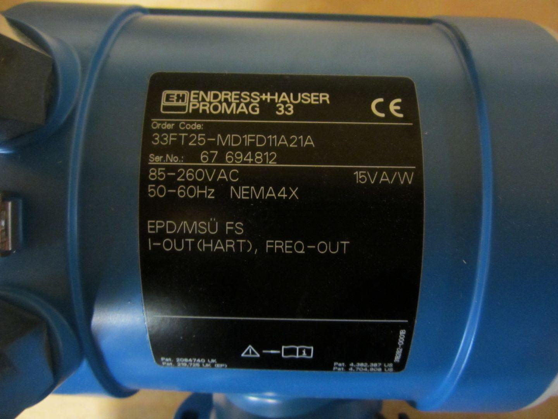 Một thiết bị với dấu CE
