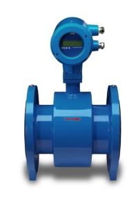 Đồng hồ lưu lượng nước