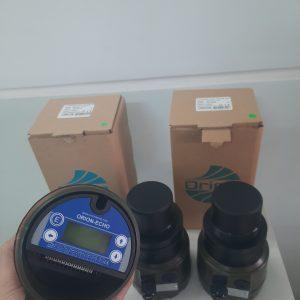 Cảm biến đo mức ECH306
