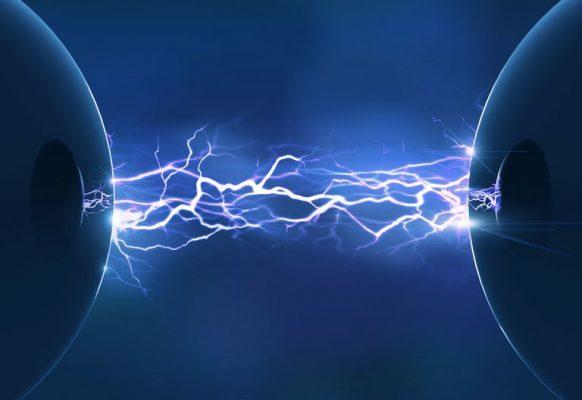 Điện là gì ? Dòng điện hoạt động thế nào ?