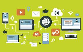 ICT là gì ?