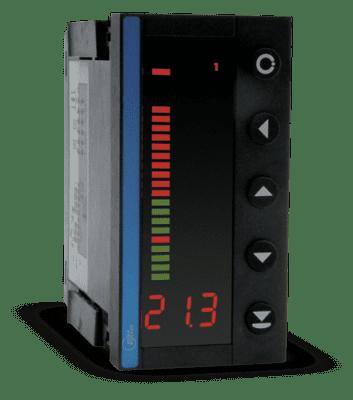 Bộ điều khiển nhiệt độ OMB412UNI