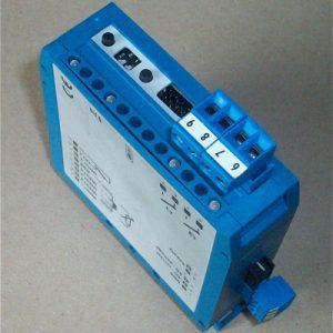 Transmitter - Bộ chuyển nhiệt độ cảm biến Pt100