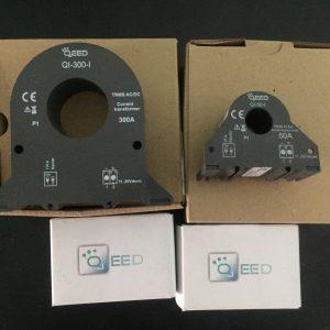 Biến dòng dãy đo lớn Qi-300-i