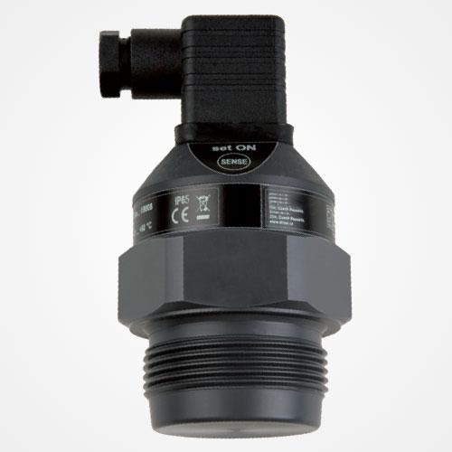 CLS-53N Cảm biến đo mức đầy và cạn