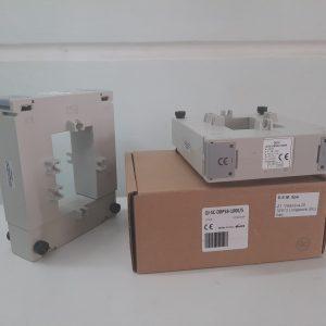 QI-SC-DBP58-1000/5